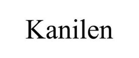 KANILEN