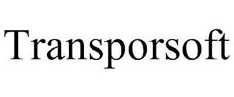 TRANSPORSOFT