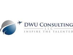 DWU CONSULTING LLC INSPIRE THE TALENTED