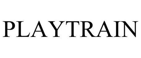 PLAYTRAIN