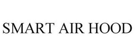 SMART AIR HOOD