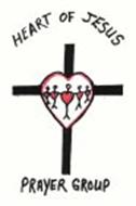 HEART OF JESUS PRAYER GROUP