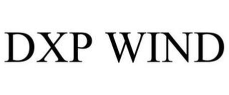 DXP WIND