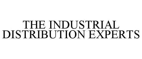 THE INDUSTRIAL DISTRIBUTION EXPERTS