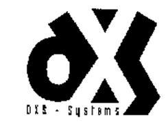 DXS SYSTEMS