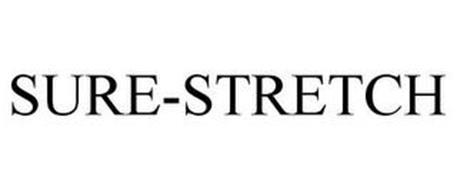 SURE-STRETCH