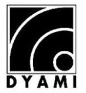 DYAMI