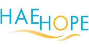 HAEHOPE