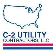 C-2 UTILITY CONTRACTORS, LLC