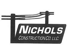 NICHOLS CONSTRUCTION CO. LLC