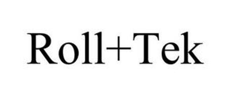 ROLL+TEK