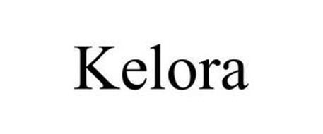 KELORA