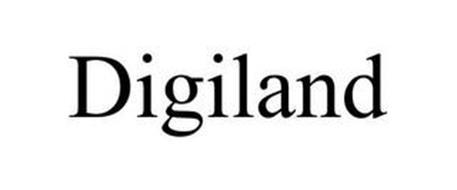 DIGILAND