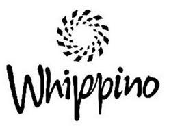 WHIPPINO