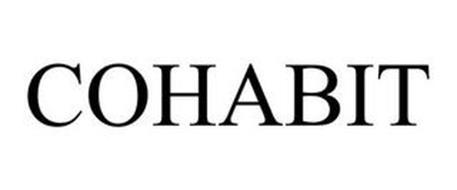 COHABIT