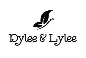 DYLEE & LYLEE