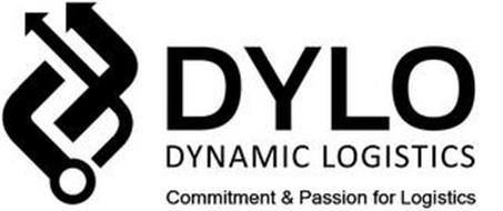 DYLO DYNAMIC LOGISTICS COMMITMENT & PASSION FOR LOGISTICS