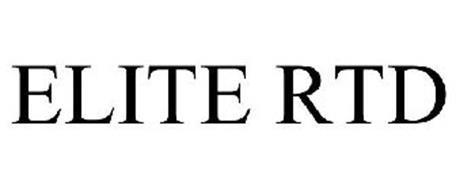 ELITE RTD