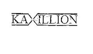 KAXILLION