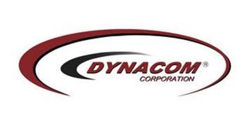 DYNACOM CORPORATION