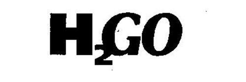 H2 GO