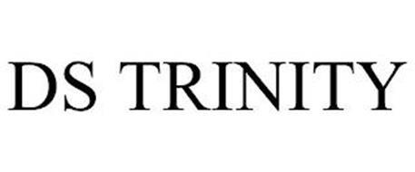 DS TRINITY