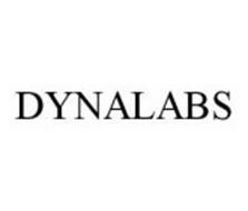 DYNALABS