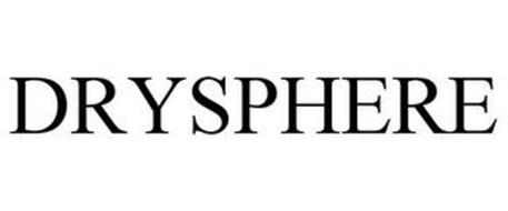 DRYSPHERE