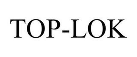 TOP-LOK