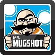 MR. MUGSHOT