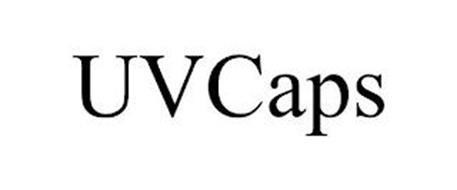 UVCAPS