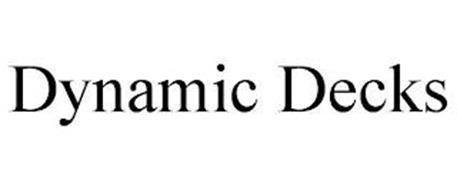 DYNAMIC DECKS