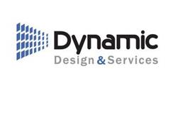 DYNAMIC DESIGN & SERVICES
