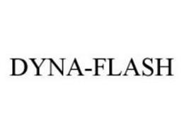 DYNA-FLASH