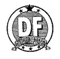 DF DYNAMIC FORCES