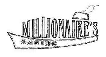 MILLIONAIRE'S CASINO