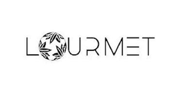 LOURMET