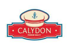 CALYDON PREMIUM QUALITY