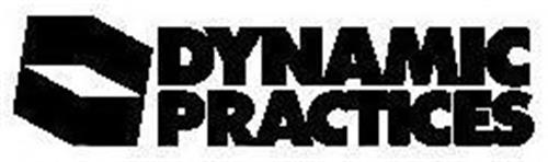DYNAMIC PRACTICES