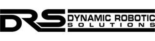 DRS DYNAMIC ROBOTIC SOLUTIONS