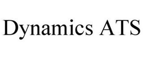 DYNAMICS ATS