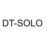 DT-SOLO