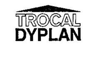 TROCAL DYPLAN