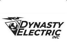 DYNASTY ELECTRIC INC