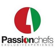 PASSION CHEFS EXCLUSIVEXPERIENCE
