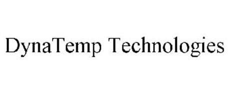 DYNATEMP TECHNOLOGIES