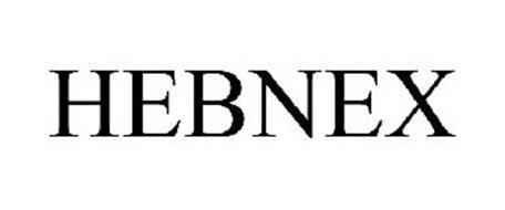 HEBNEX