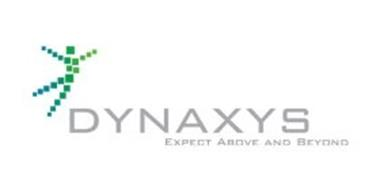 DYNAXYS EXPECT ABOVE AND BEYOND