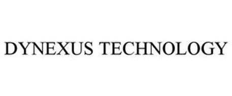DYNEXUS TECHNOLOGY