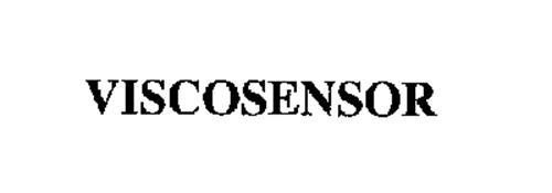 VISCOSENSOR